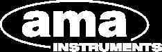 AMA Instruments